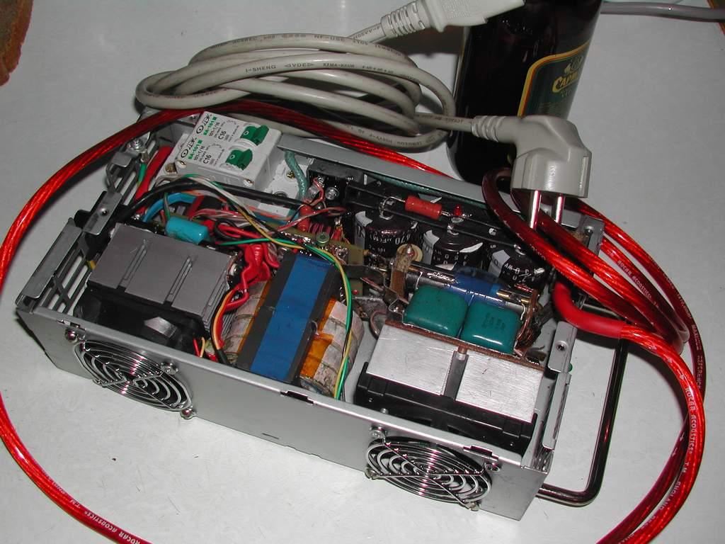 Отремонтировать сварочные аппараты